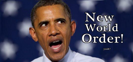 Aktuálně: Obama zrušil uprostřed noci svobodu projevu