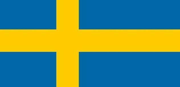 Švédské volby: Nejhorší výsledek sociálních demokratů za 100 let