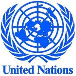 Demokratické země by měly od Globálního paktu OSN odstoupit
