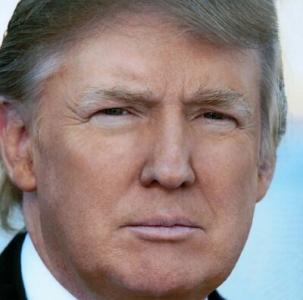 "Trumpův naléhavý dopis Putinovi: ""Možná tento týden nepřežiji"""
