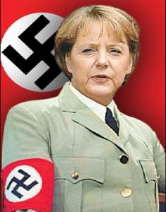 Neskutečná drzost Němců! Chtějí nás trestat, ale sami kvóty na tzv. uprchlíky neplní. Německý politik odhaluje pozadí