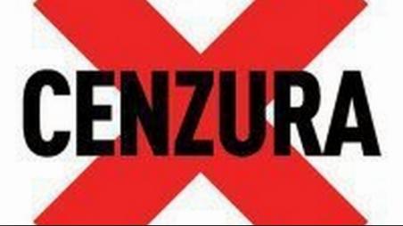 Pražské koleje VŠCHT blokují studentům přístup k AE News, demokracii si prý rozvracet nenechají!