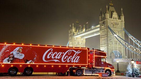 20 praktických využití Coca Coly aneb důkaz, že do lidského těla nepatří