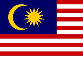 Malajsijský prezident nabídl odměnu 10 mil. USD za hlavu Sorose