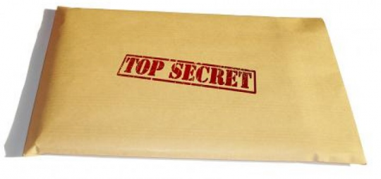 Tajná smlouva – dnes aktuálnější než kdykoliv jindy