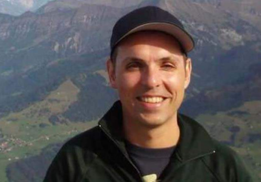 Germanwings 4U9525. Lubitz není žádný sebevrah, byl zavražděn…..