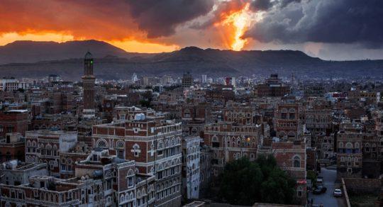 Jemen odvolal u USA povolení pořádat v této zemi speciální pozemní operace