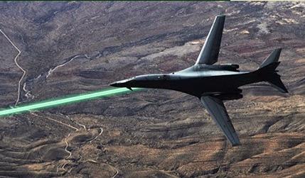 Ministerstvo obrany RF promluvilo o vývoji nejnovějších zbraní pro protivzdušnou obranu