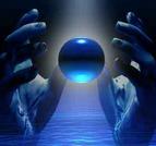 Kdo je oněch 144 000 bytostí uvedených v knize Zjevení?