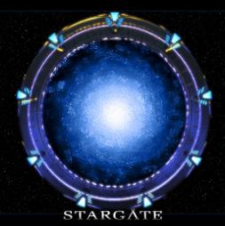 Seriál Stargate odpovídá realitě, tvrdí informátor