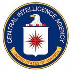 CIA ztratila kontrolu nad hackerským arzenálem, tvrdí WikiLeaks