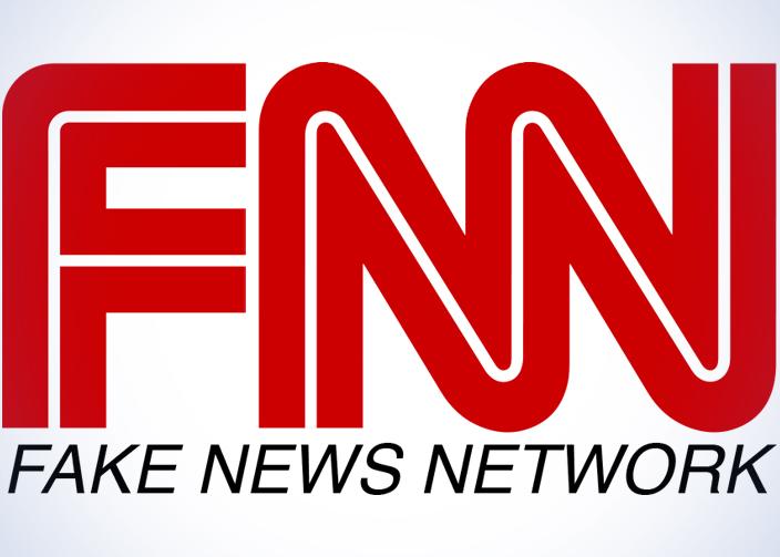 Groteskní volební podvod zaskočil dokonce moderátora CNN!