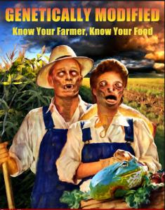 Proč zaniká firma Monsanto