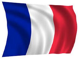 Hollande: Ministři musí udělat vše proto, aby byla Le Penová poražena