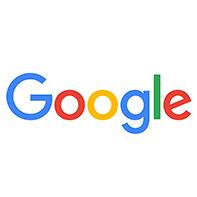 Rasistický Google nebo zničení bílé rasy?!