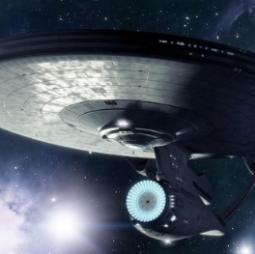 Záhadná vysílající energie pochází z cizí kosmické lodi, tvrdí astronomové