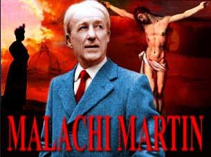 Malachiho proces začal