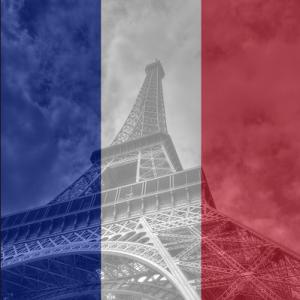 """Tlak na Francouze, aby """"správně volili"""", stoupá"""