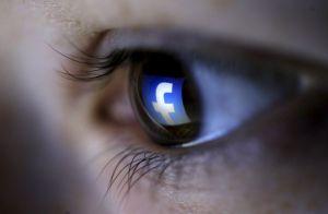 10 znepokojujúcich faktov o sociálnej sieti Facebook