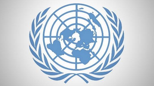 OSN ohromila Západ prohlášením o nezákonnosti protiruských sankcí