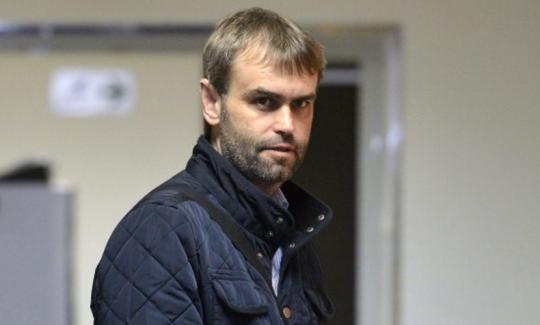'S politiky netančím. Jsem neřiditelný.' Bývalý elitní detektiv Robert Šlachta odchází do civilu