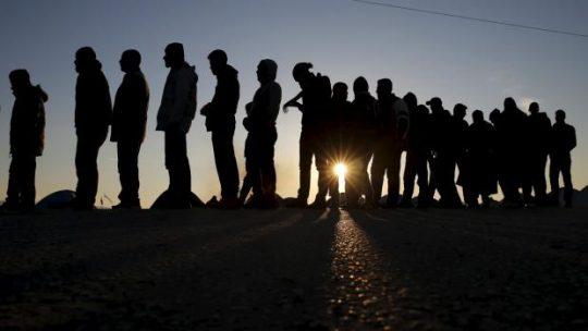 Němci a Francouzi chtějí brát dotace státům, které neplní uprchlické kvóty. Malta navrhuje opak