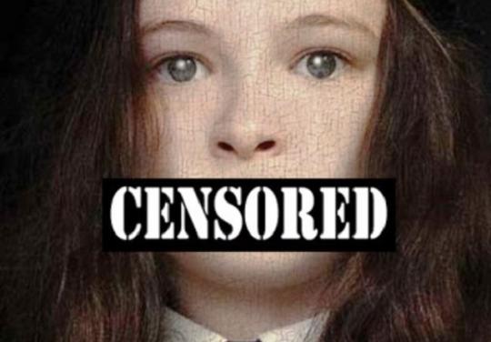 Cenzura jede! Facebook zablokoval stránku Aeronetu kvůli sérii článků o cenzuře emailů v ČR na freemailech Bakaly! Pozor stránky tadesco.cz jsou na facebooku zablokovány také. Jaké bude pokračování?