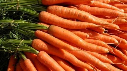 Pesticídy v potravinách, pohroma pre naše zdravie