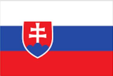Už je to tady. Slovensko jde do generální stávky. Konec zločinecké vlády