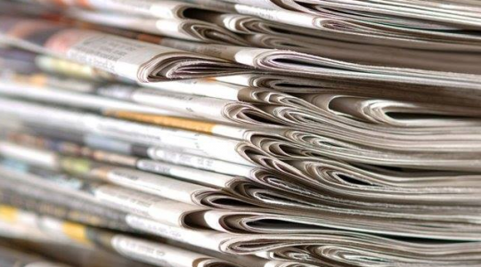 Jak nás manipulují a klamou veřejná média