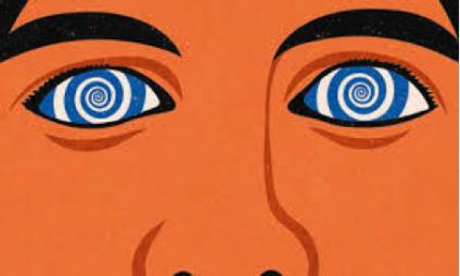 Podprahová reklama – historie, podprahové vnímání