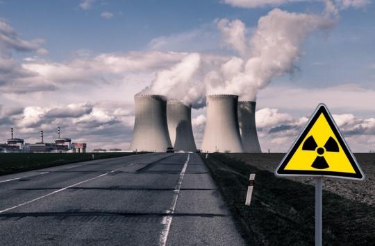Vědci: USA se ocitly na pokraji jaderné katastrofy