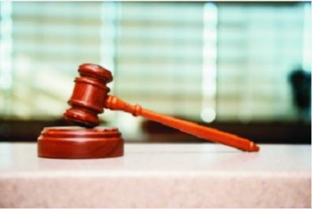 Soudní dvůr Evropské unie omezuje svobodu projevu