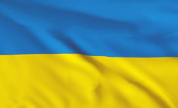 Absurdistán Ukrajina spustí TV kanál v ruském jazyce!