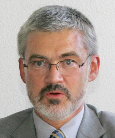 Jiří Vyvadil: Ivo Ištváne, opět nastal Tvůj čas. Další premiér a jeho kumpáni musí odejít