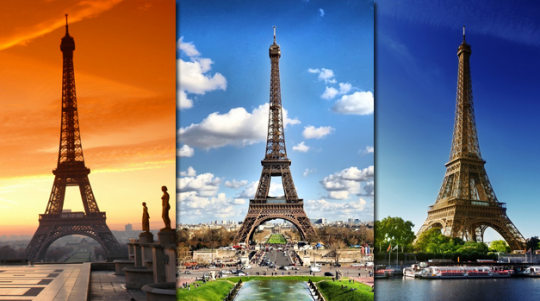 Francie včera a dnes. Nepochopitelné změny za pár desetiletí