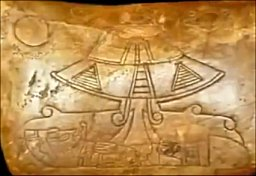 Jeskyně pod mayským městem ukrývala poklad, stovky rituálních předmětů