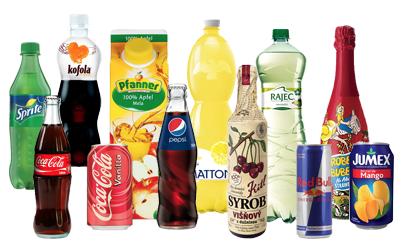 6 nápojů, s pitím kterých byste měli přestat ještě dnes