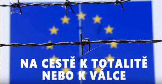 Konec zpráv o migrantech a proruských lží? EU jde do boje s propagandou