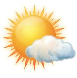 Dlouhodobá předpověď počasí pro Slovensko. Pročpak to dělají? Je to klimaterorizmus! Stojí za povšimnutí