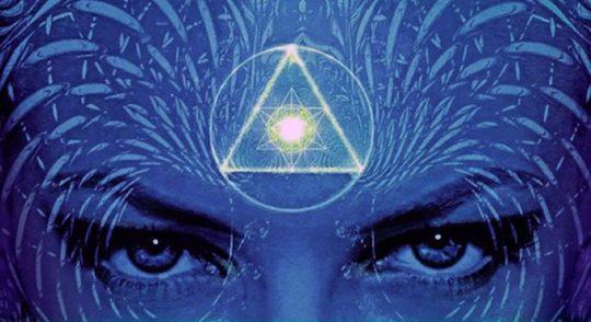 Šišinka mozková, tajemství, které chtějí mocné rodiny ukrýt před lidstvem