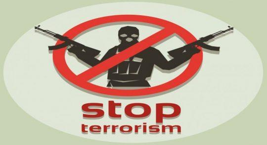 Íránský generál: IS bojuje pod vedením USA a Saúdské Arábie