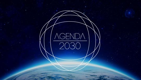 Úrad vicepremiéra Petra Pellegriniho navrhuje vytvorenie Rady vlády pre Agendu 2030