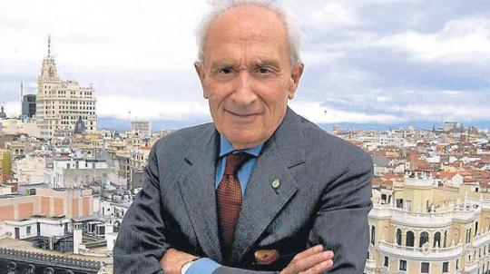 Poslední varování Giovanni Sartoriho