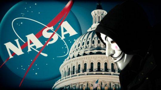 NASA se snaží vytvořit nejstudenější bod ve vesmíru. Má jim umožnit nahlédnout do gravitace i temné energie