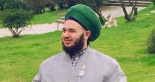 Muslimský kazatel – Mužům, kteří masturbují, otěhotní ruce v posmrtném životě!