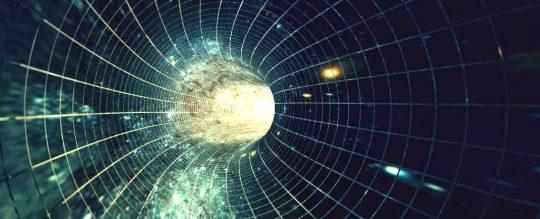 """Vědci mají """"novinky"""" o cestování v čase"""