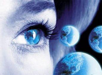 Budoucnost ekonomiky 21. století (poznámky sběratelky přítomnosti)