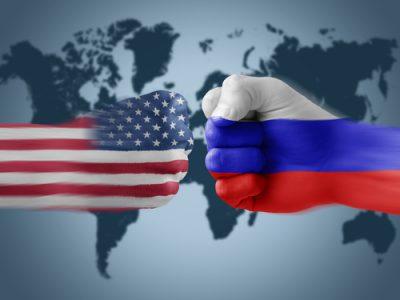 Moskva takhle zmařila globální plány Washingtonu a Londýna