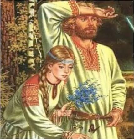 Úvod do Staroslovienskej Bukvice
